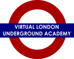 Virtual London Underground Academy